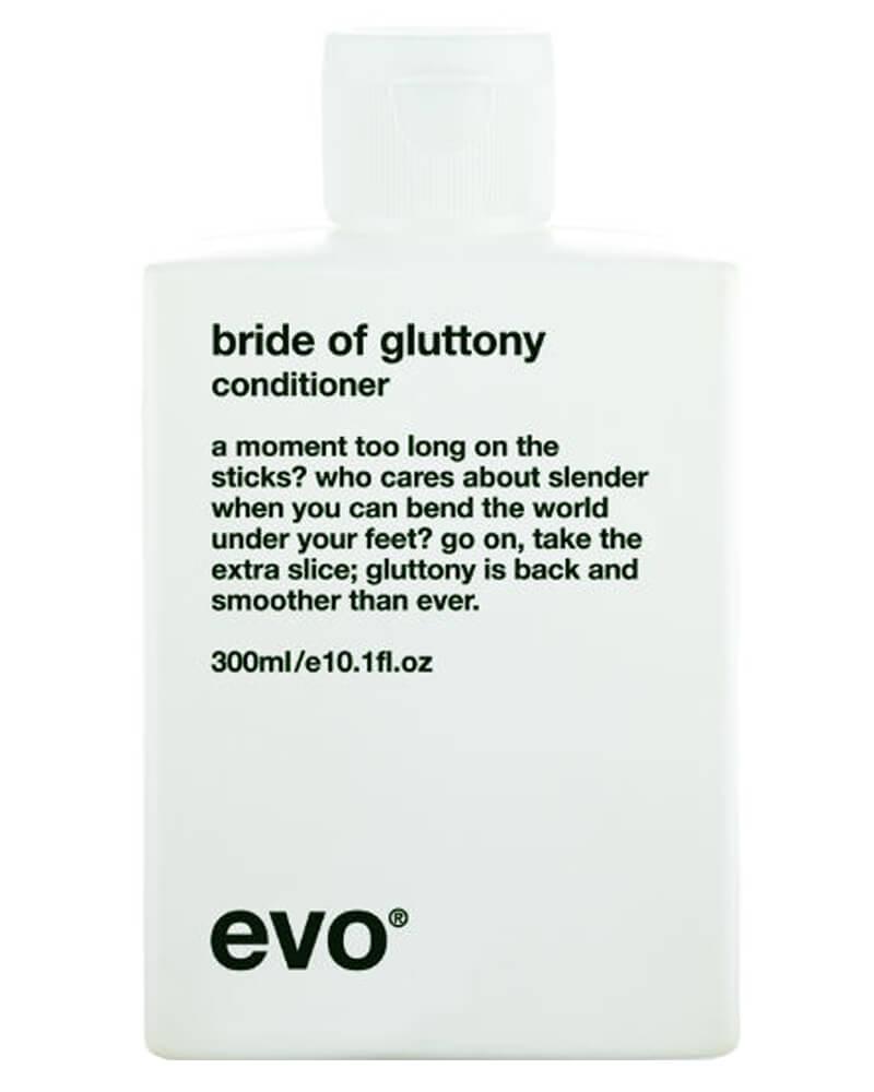 EVO Bride Of Gluttony Conditioner 300 ml