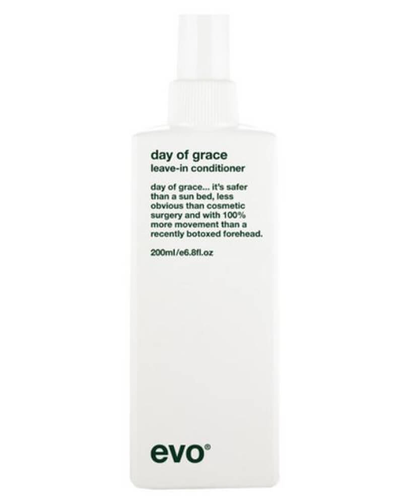 EVO Day Of Grace Leave-In Conditioner 200 ml