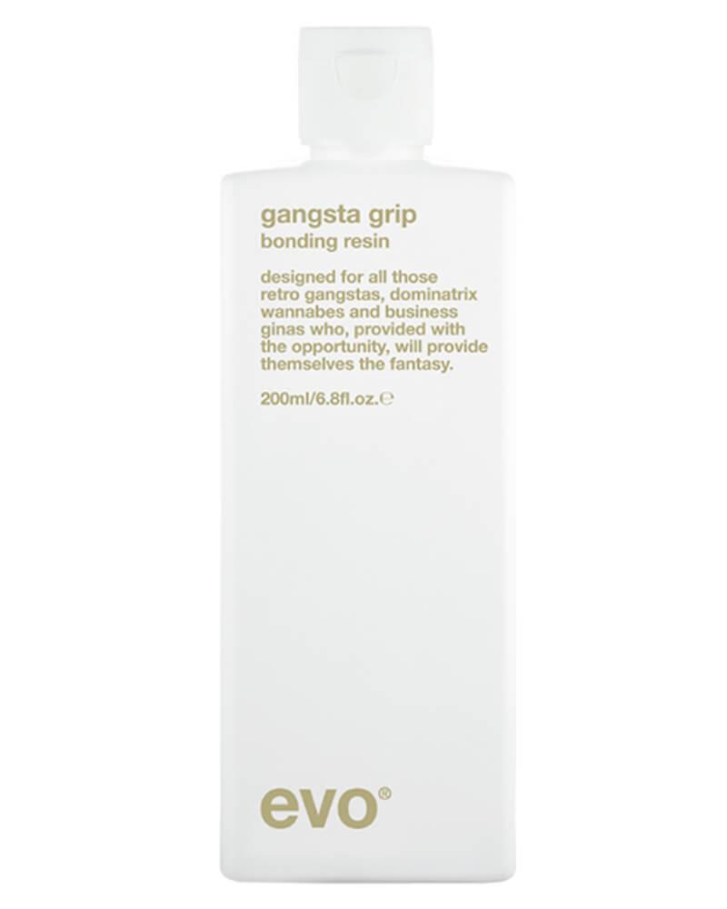 EVO Gangsta Grip Bonding Resin 200 ml