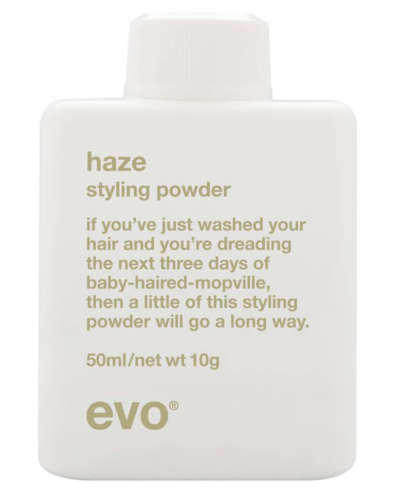 EVO Haze Styling Powder 50 ml