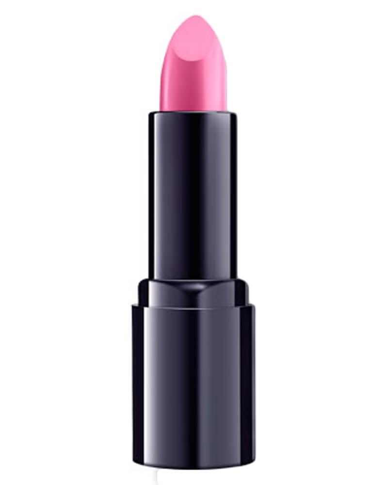 Dr. Hauschka Lipstick - Rosebay 01 (N)