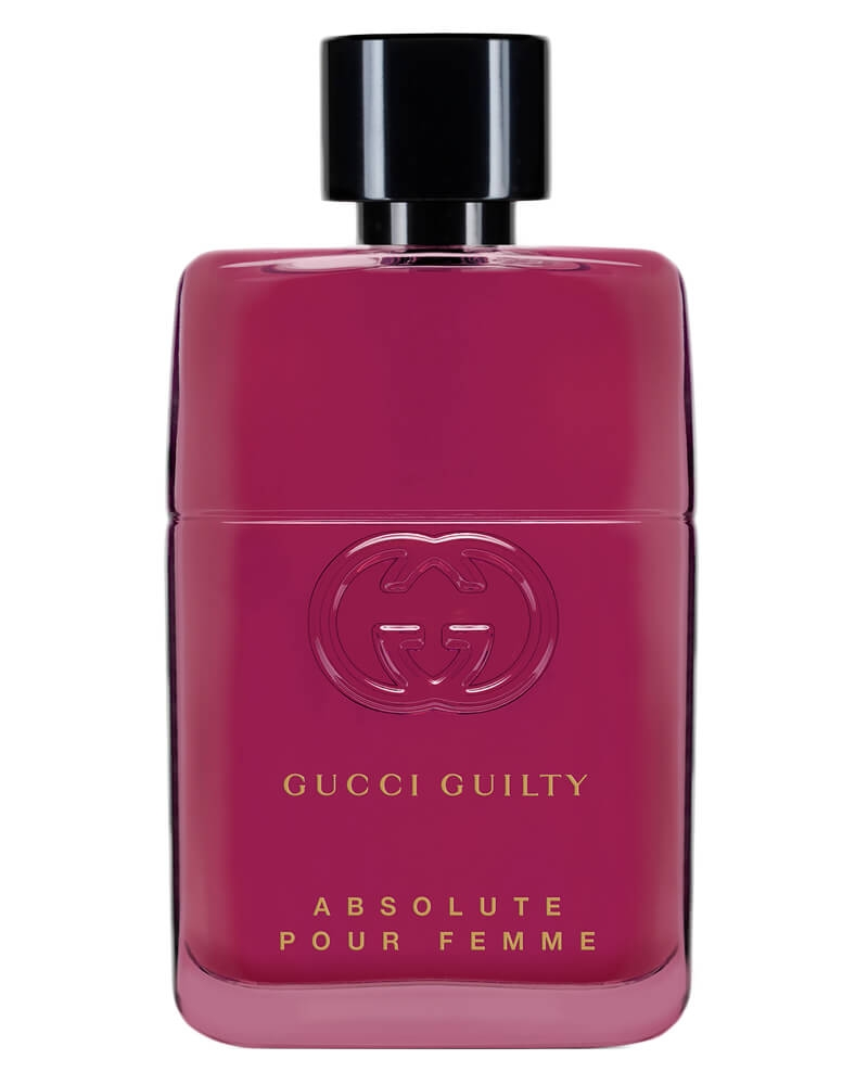 Gucci Guilty Absolute Pour Femme EDP 50 ml