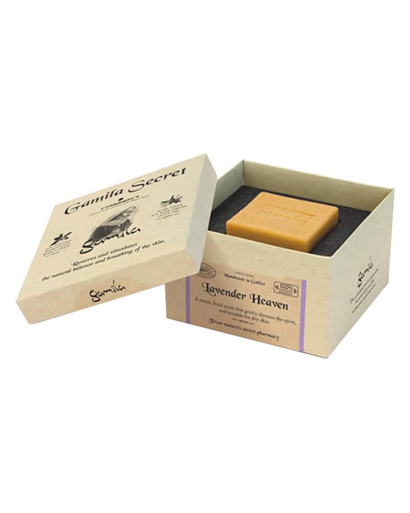 Gamila Secret Lavender Heaven 115 g