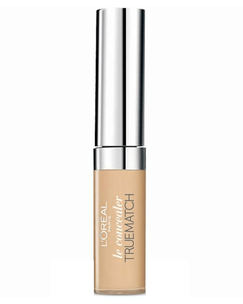 "L""Oréal True Match Super-Blendable Concealer - 1 Ivory 5 ml"