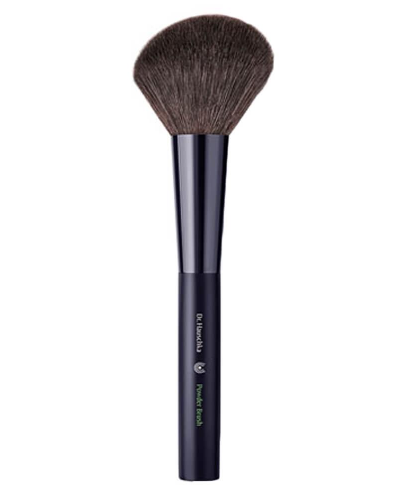 Dr. Hauschka Powder Brush