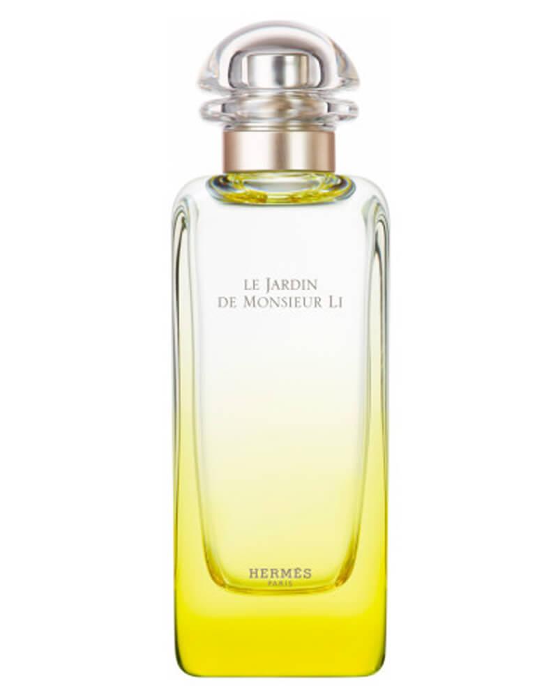 Hermes Un Jardin De Monsieur Li EDT 100 ml
