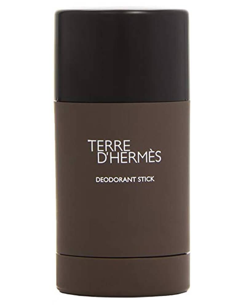 Hermes Terre d'Hermes Deodorant Stick 75 ml