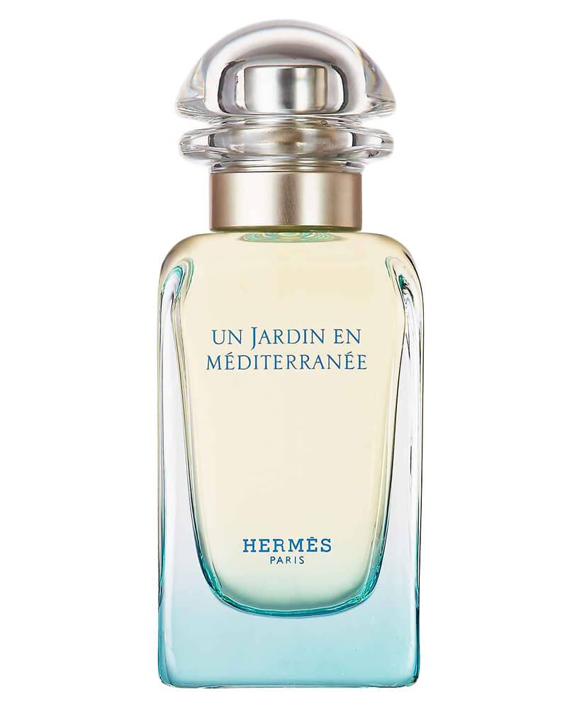 Hermes Un Jardin En Mediterranee EDT 50 ml