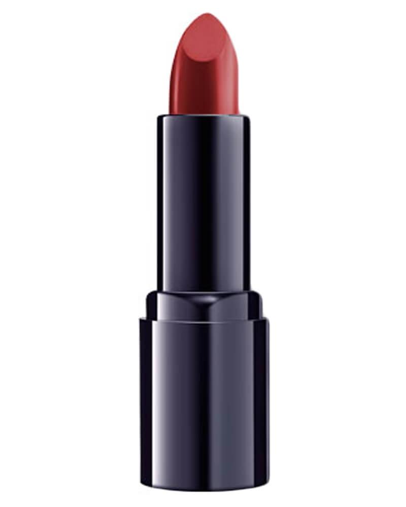 Dr. Hauschka Lipstick - Dahlia 10 (N)