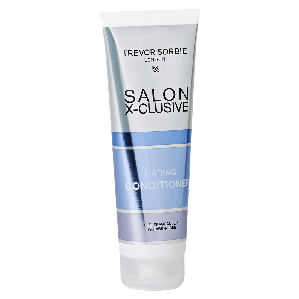 Trevor Sorbie Salon X-Clusive Caring Conditioner 250 ml