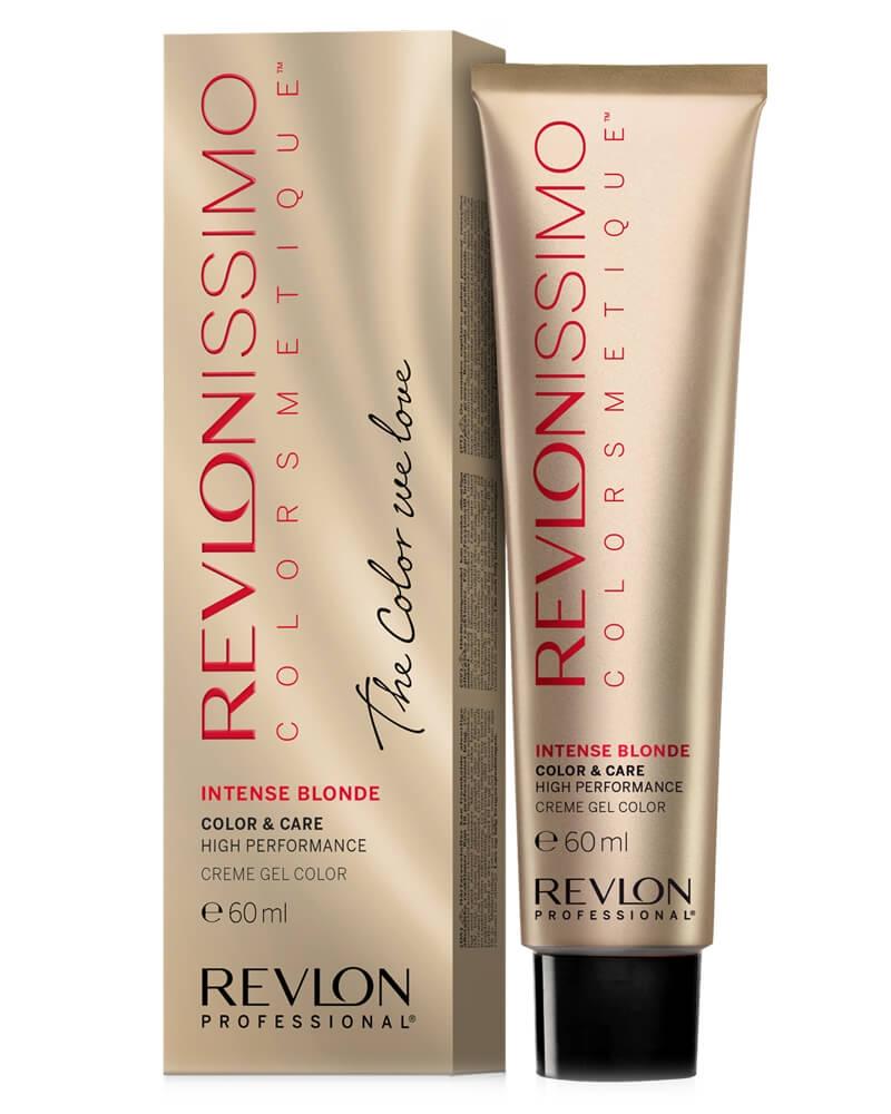Revlon Revlonissimo Intense Blondes 1002 (U) 60 ml