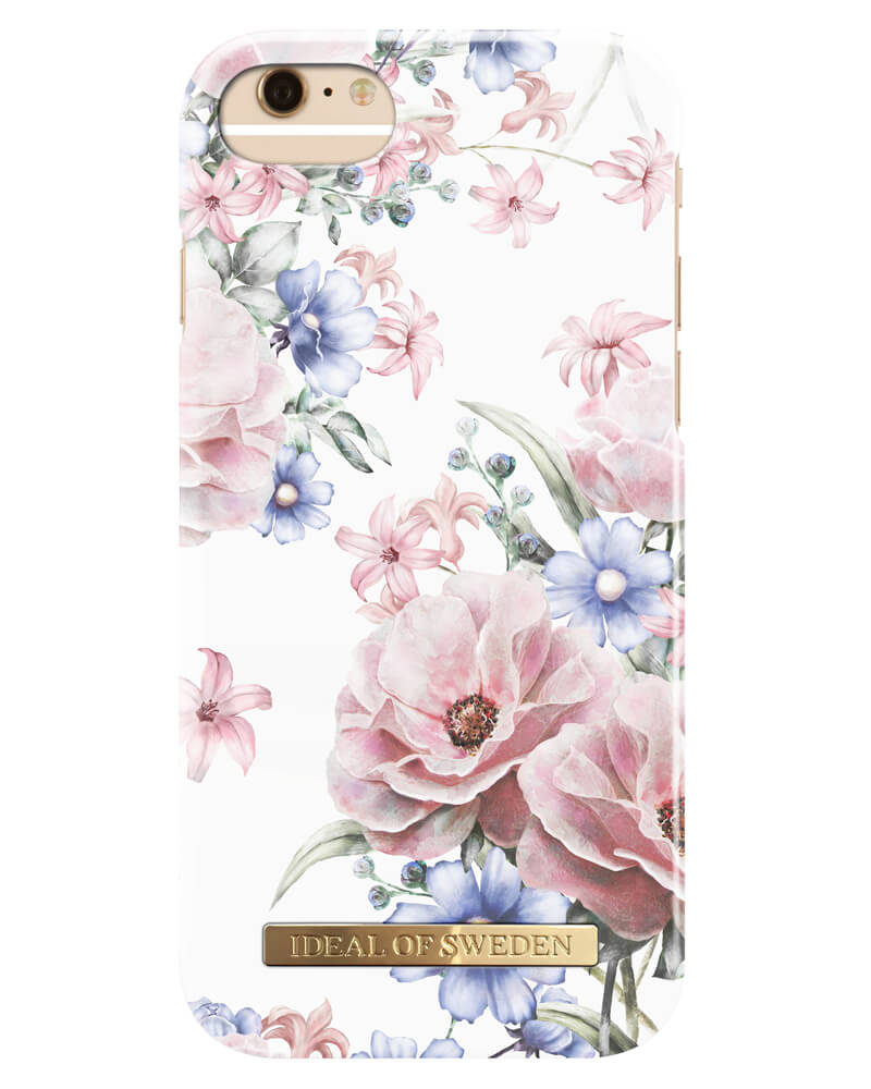 iDeal Of Sweden Cover Floral Romance iPhone 6/6s/7/8