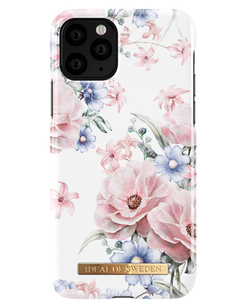 iDeal Of Sweden Cover Floral Romance iPhone 11 PRO/XS/X