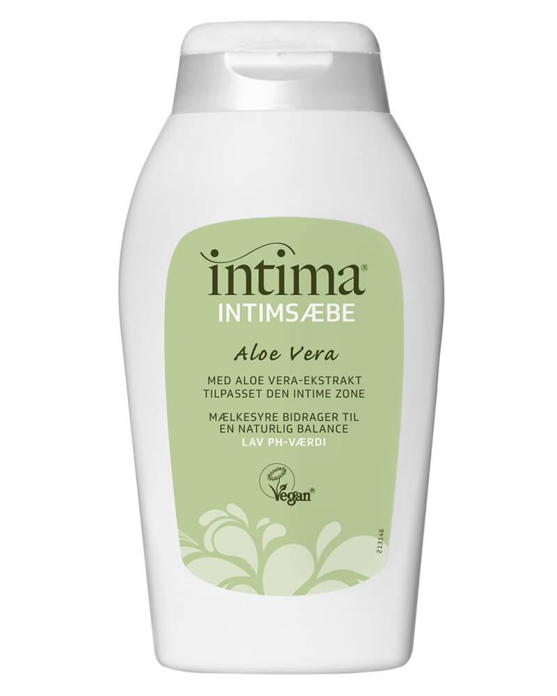 Intima Intimate Soap 350 ml