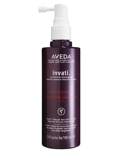 Aveda Invati Scalp Revitalizer (U) 150 ml
