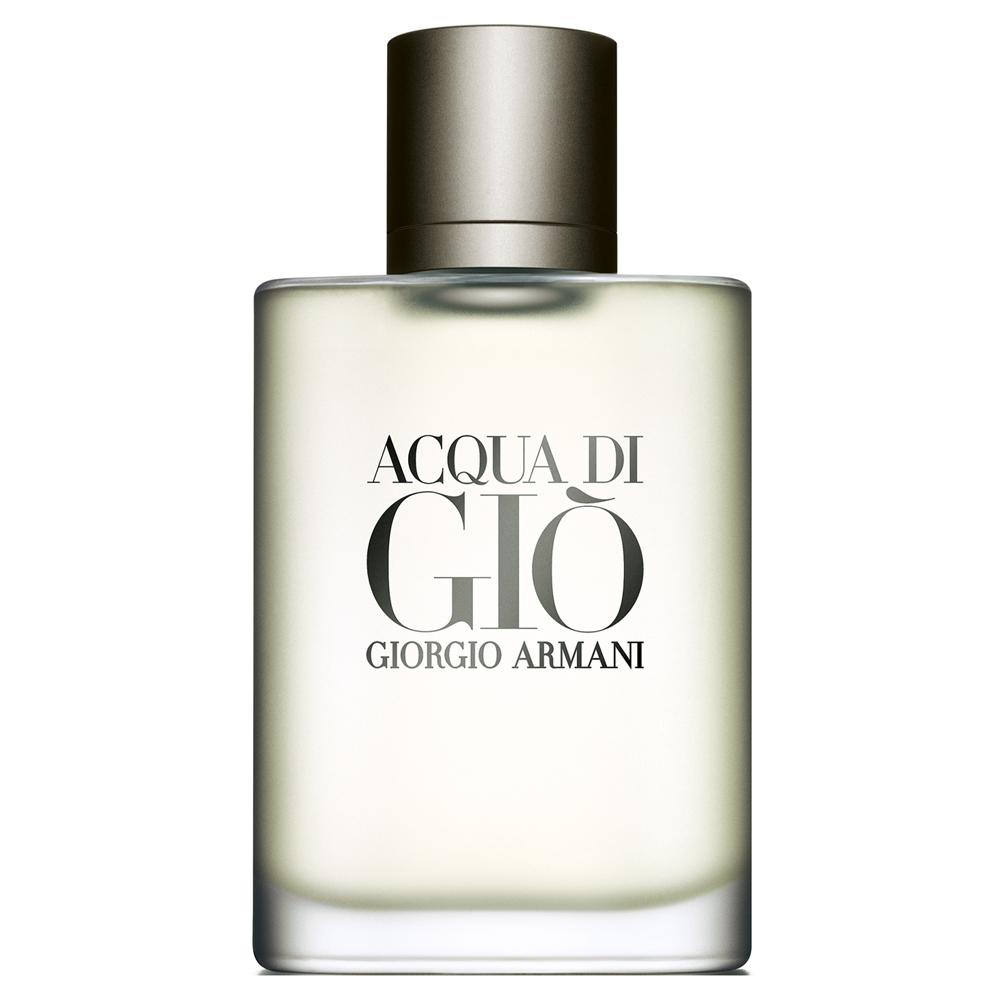 Giorgio Armani Acqua Di Gio EDT 100 ml