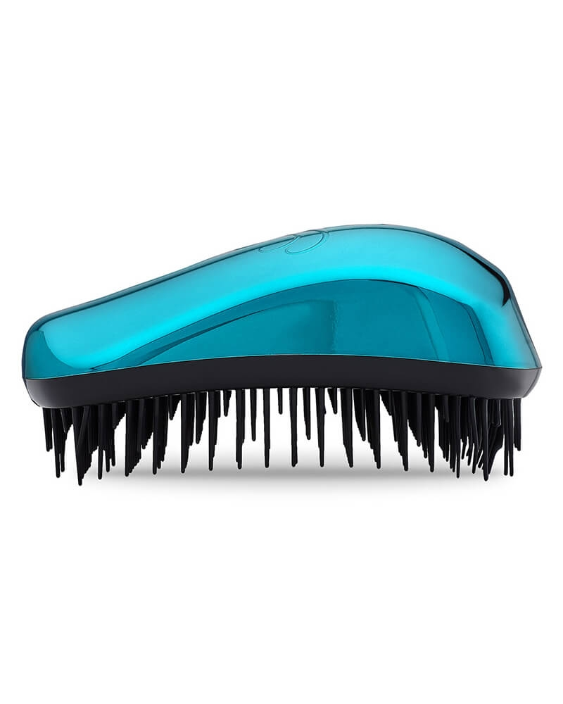 Dessata Detangling Brush - Turquoise
