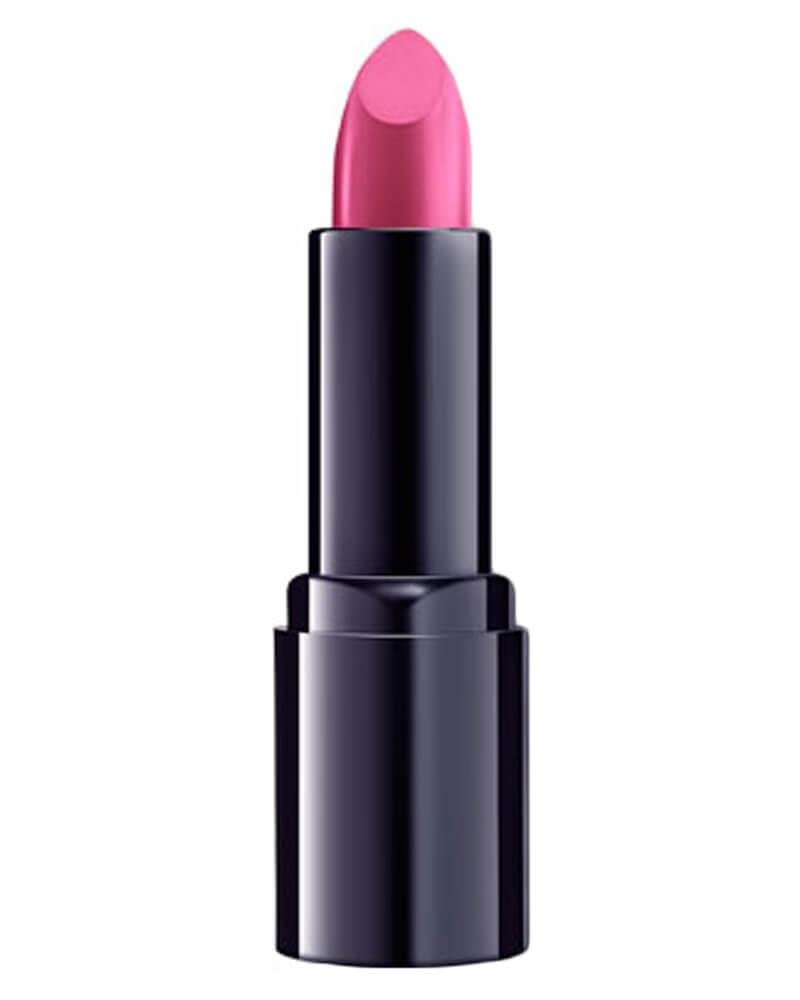 Dr. Hauschka Lipstick - Busylizzy 04 (N)
