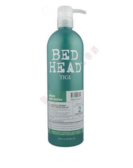 Tigi antidotes Recovery conditioner 750 ml