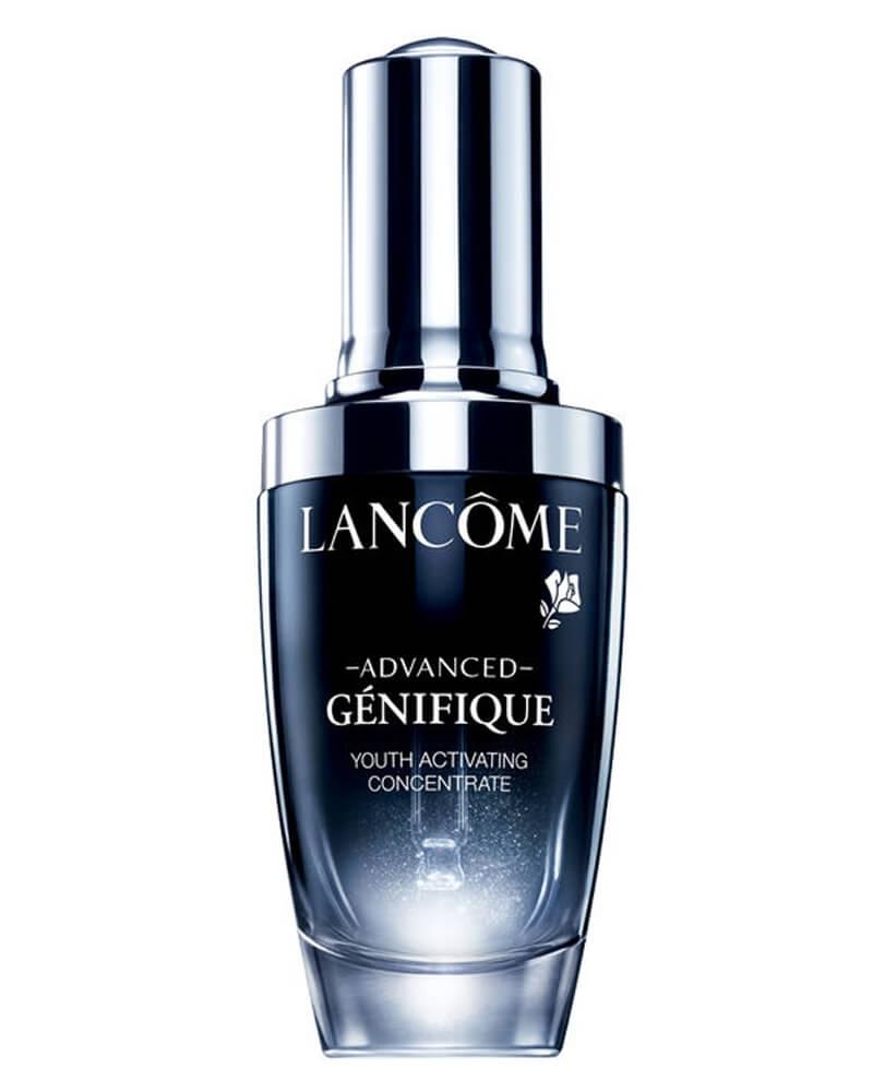 Lancome Génifique Youth Activator* 30 ml