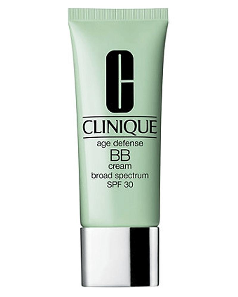 Clinique Age Defense BB Cream SPF 30 Shade 03 40 ml