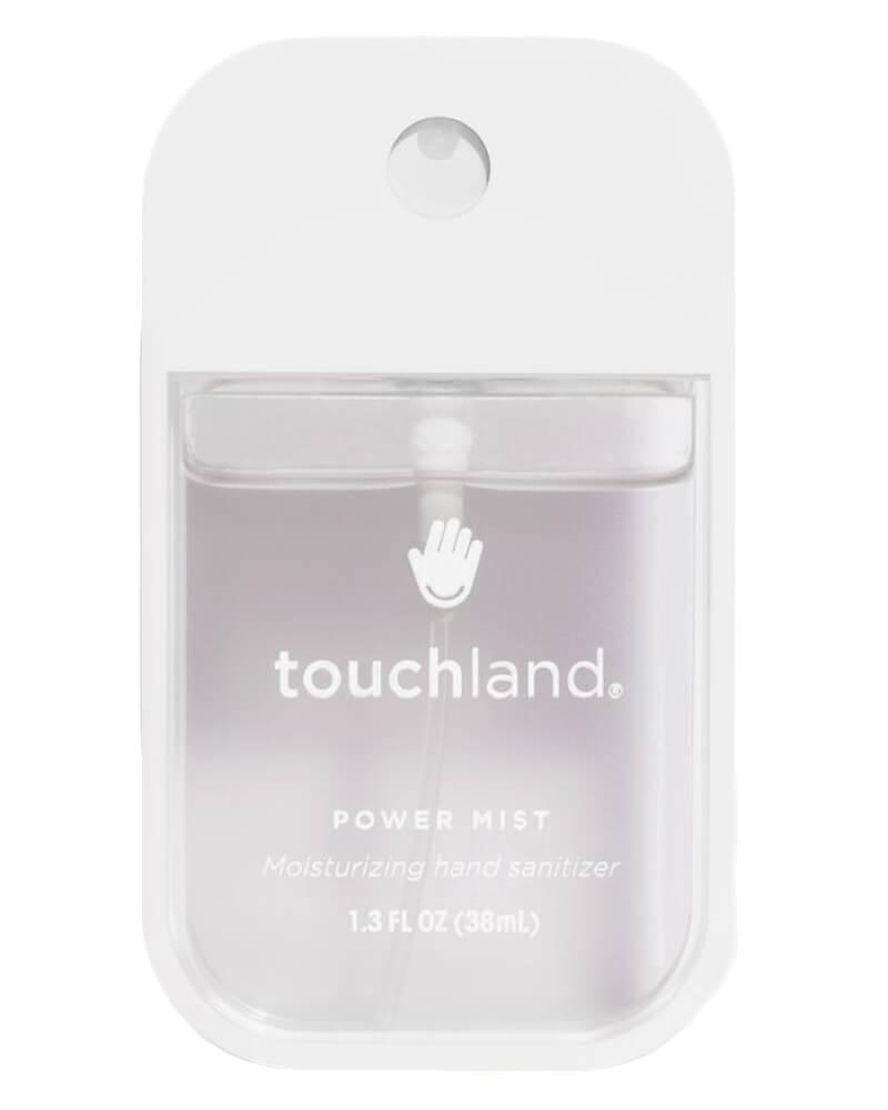 Touchland Power Mist Neutral 38 ml