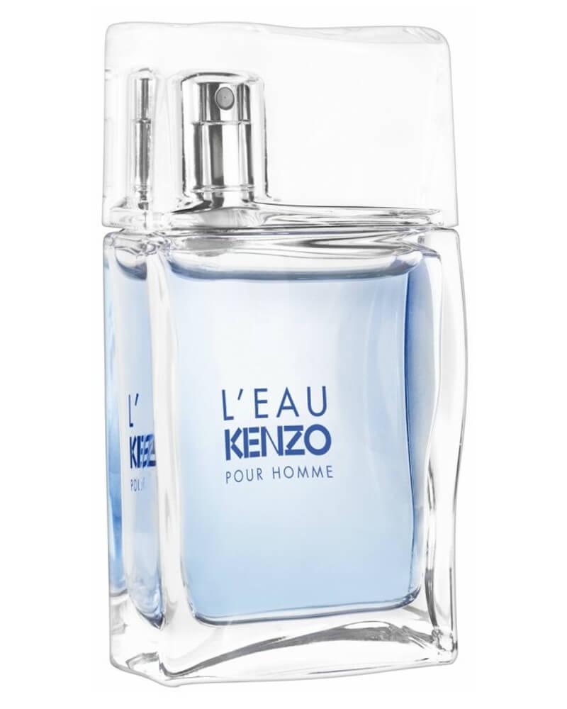 Kenzo L'Eau Pour Homme EDT 30 ml