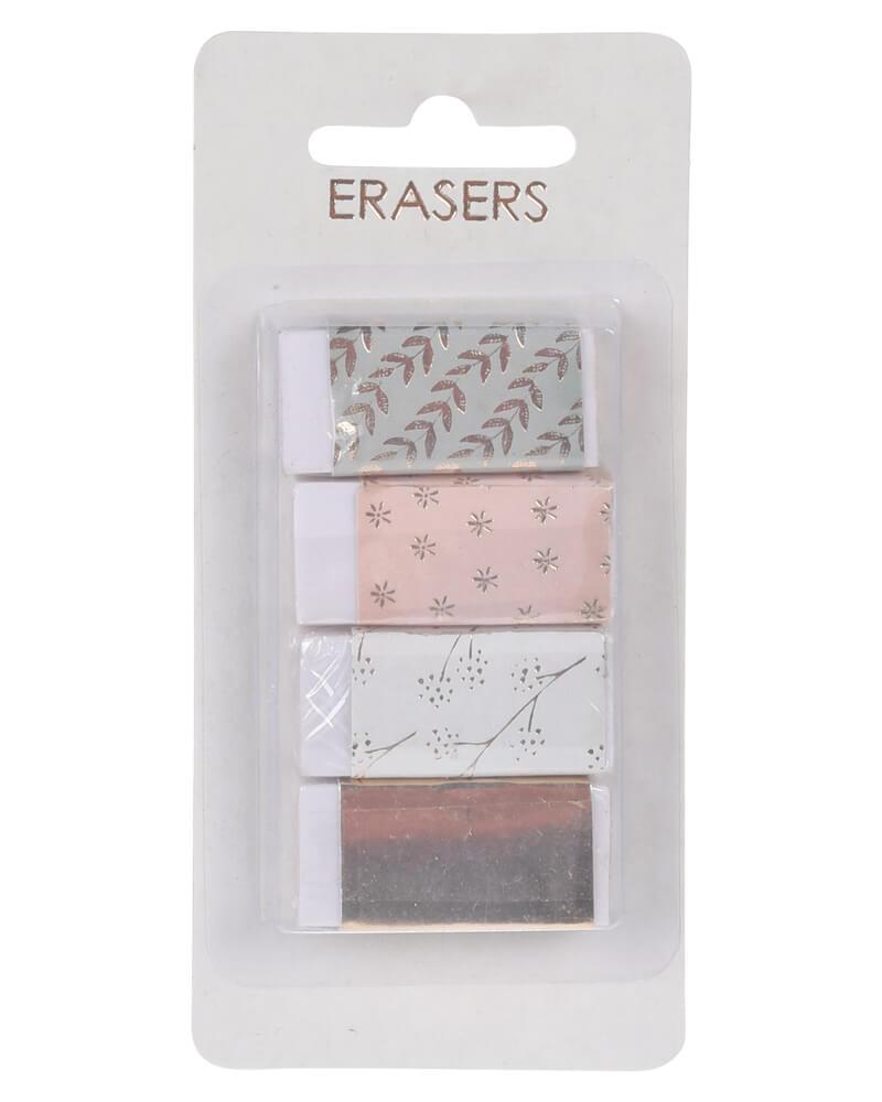Krea Erasers