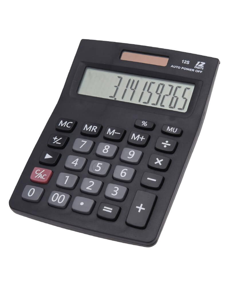 Krea Calculator