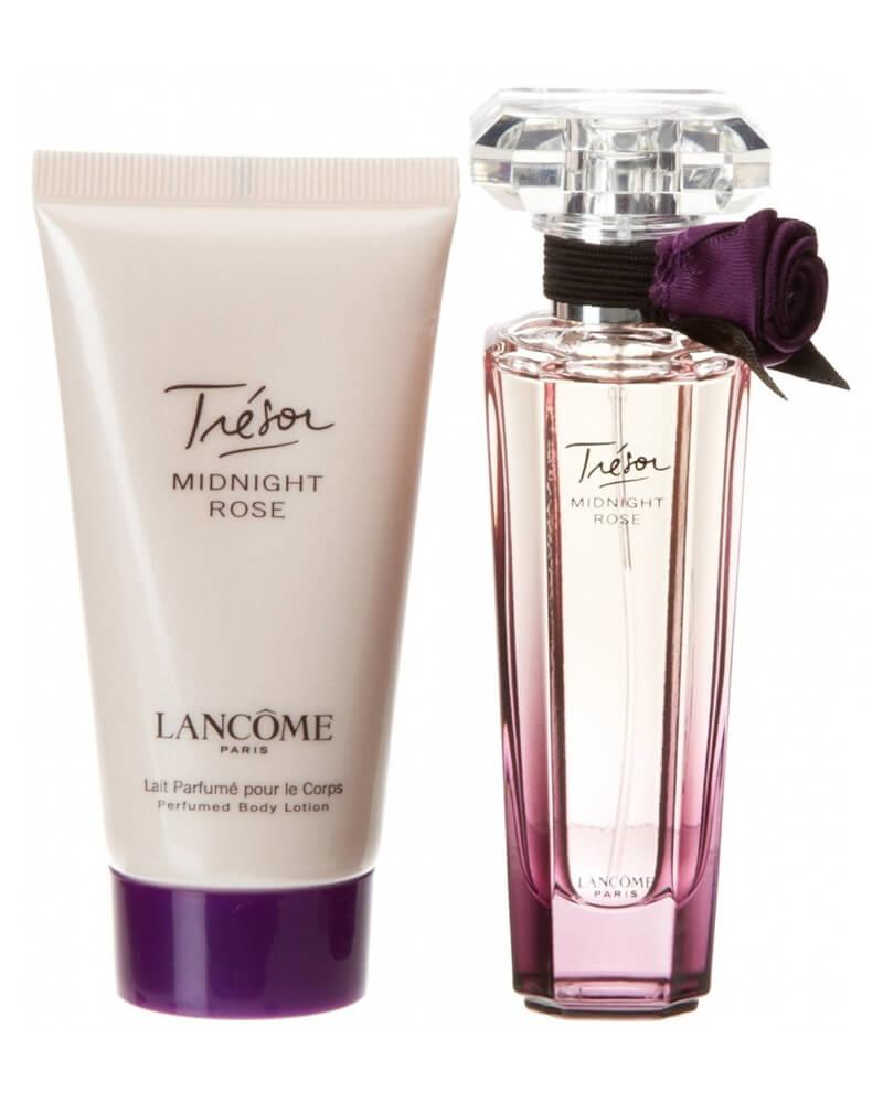 Lancome Trésor Midnight Rose Gift Box