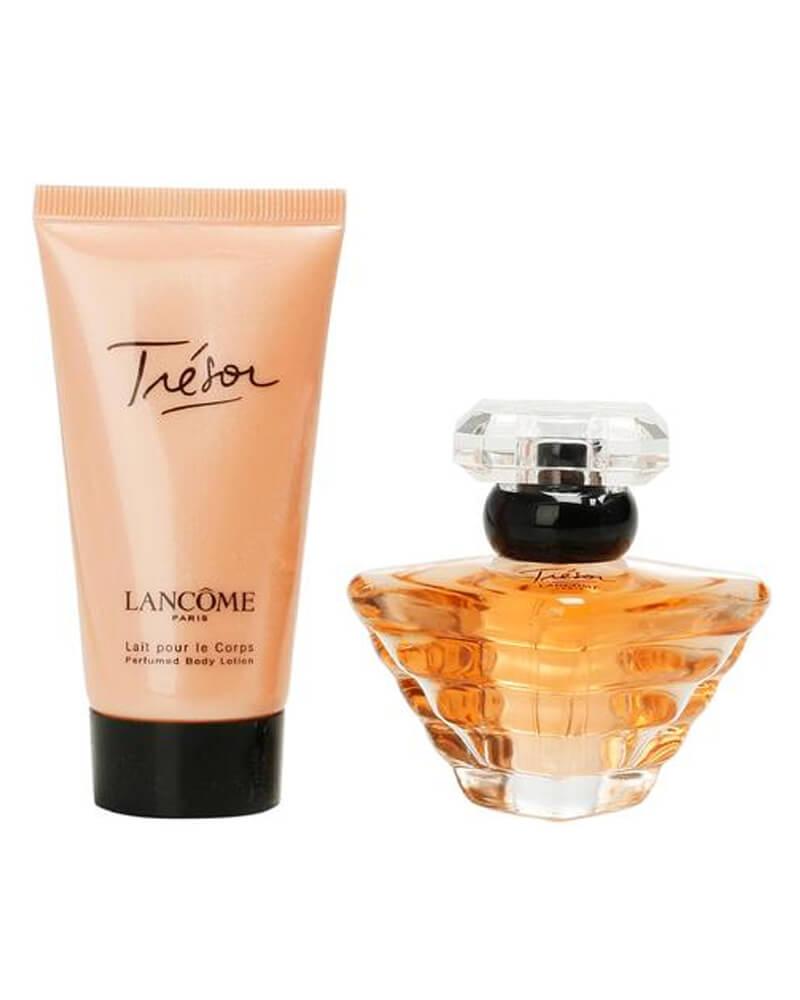 Lancome Trésor Gift Box 50 ml
