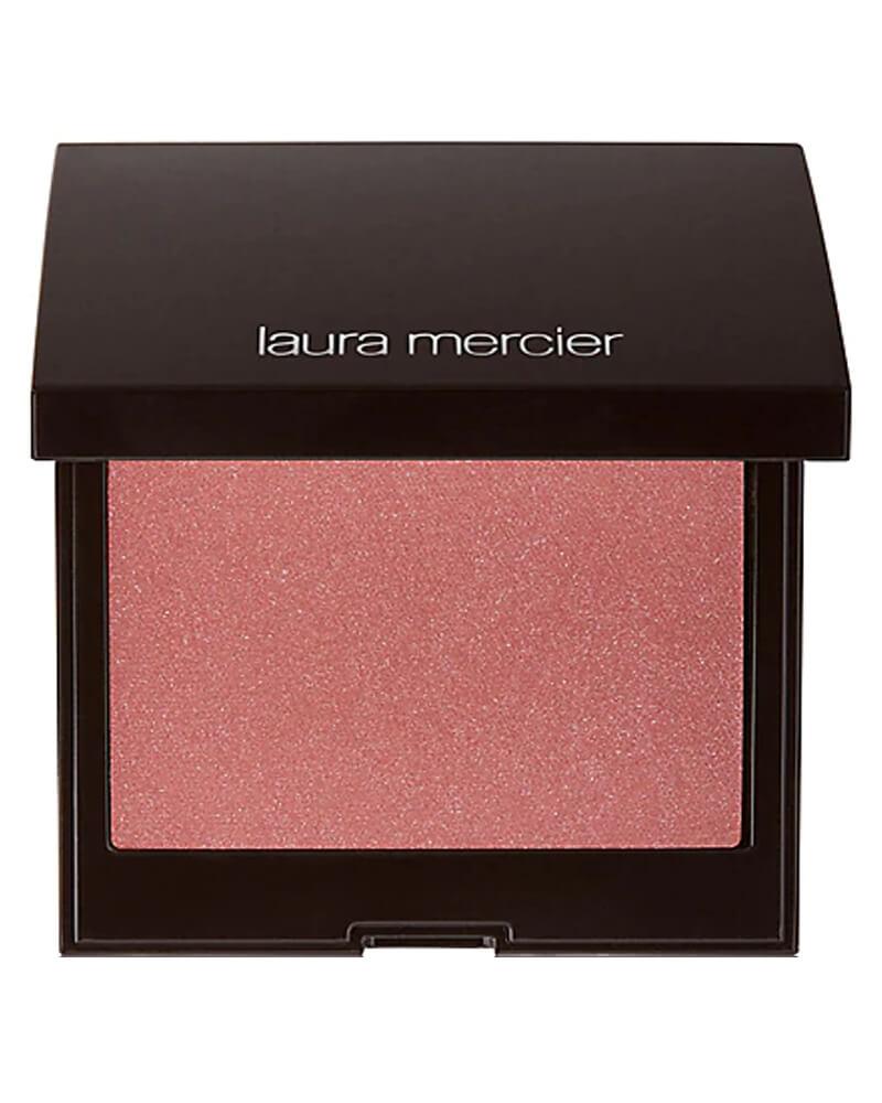 Laura Mercier Blush Colour Infusion Rosé 6 g