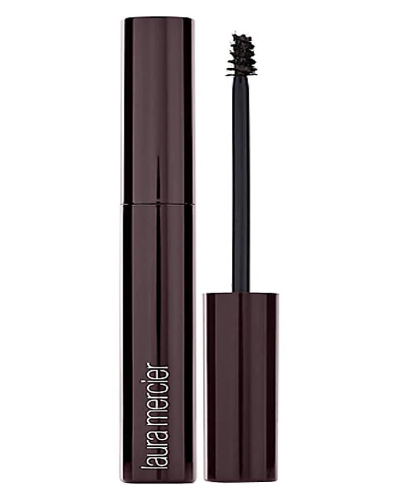 Laura Mercier Brow Dimension Fiber-Infused Colour Gel Black 5 ml