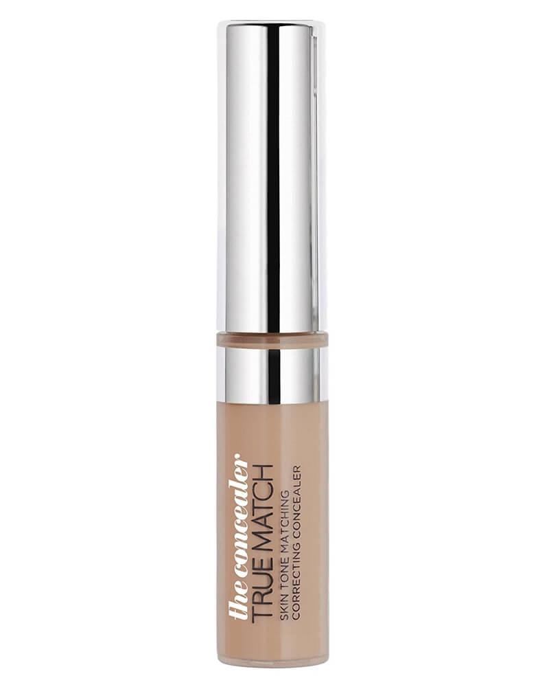 """L""""Oréal True Match Super-Blendable Concealer - 5 Sand 5 ml"""