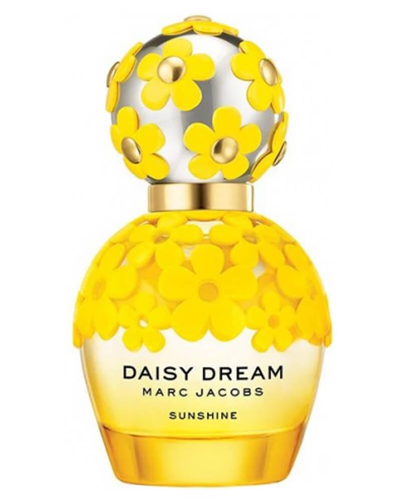 Marc Jacobs Daisy Dream Sunshine EDT 50 ml
