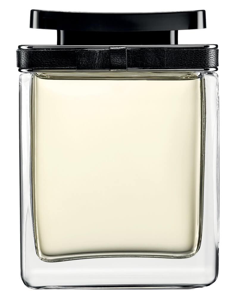 Marc Jacobs Perfume EDP 100 ml
