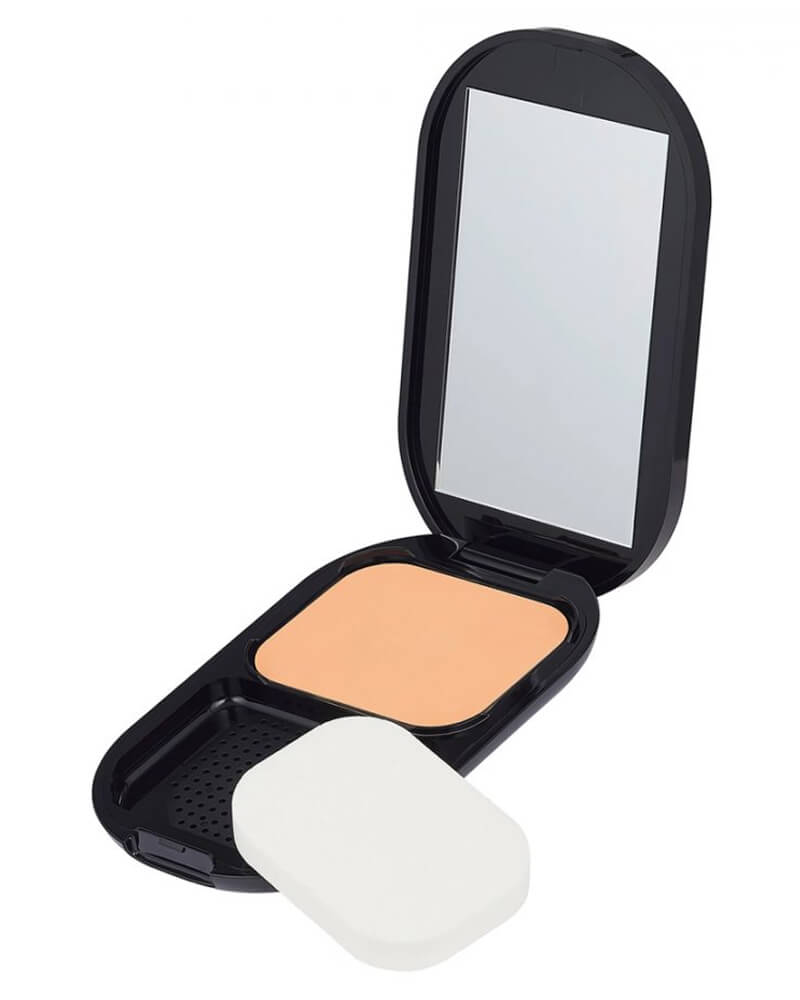Max Factor Facefinity Compact Foundation - 03 Natural