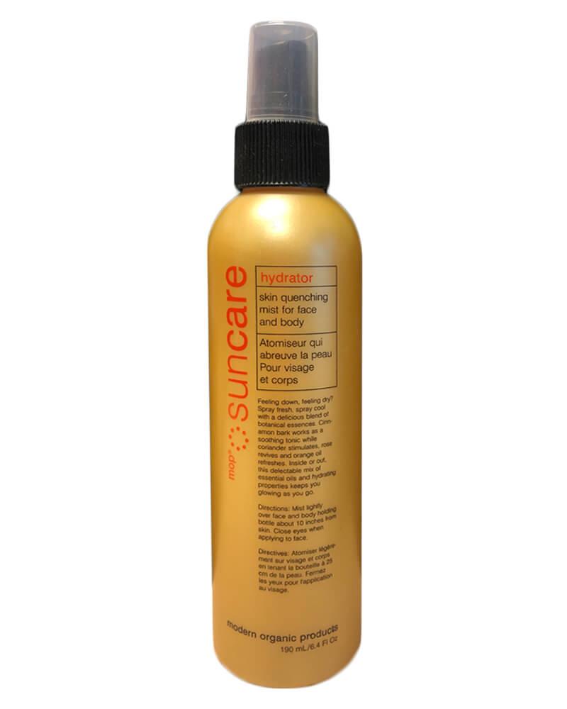 mop Suncare Hydrator Mist (U) 190 ml
