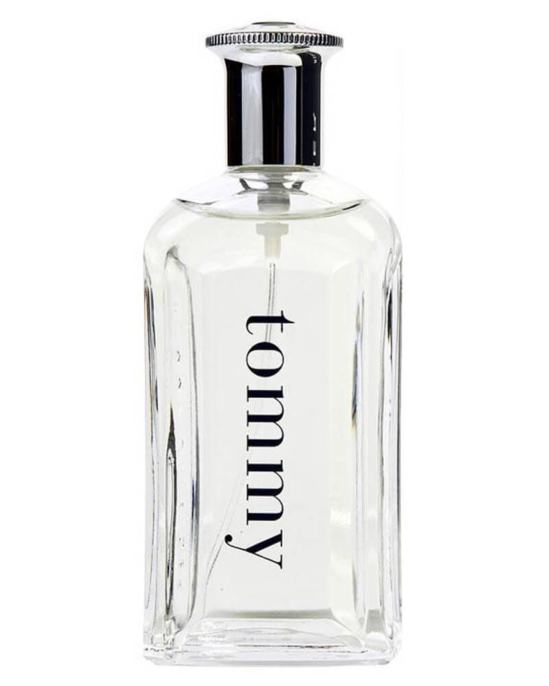 Tommy Hilfiger Tommy EDT 100 ml
