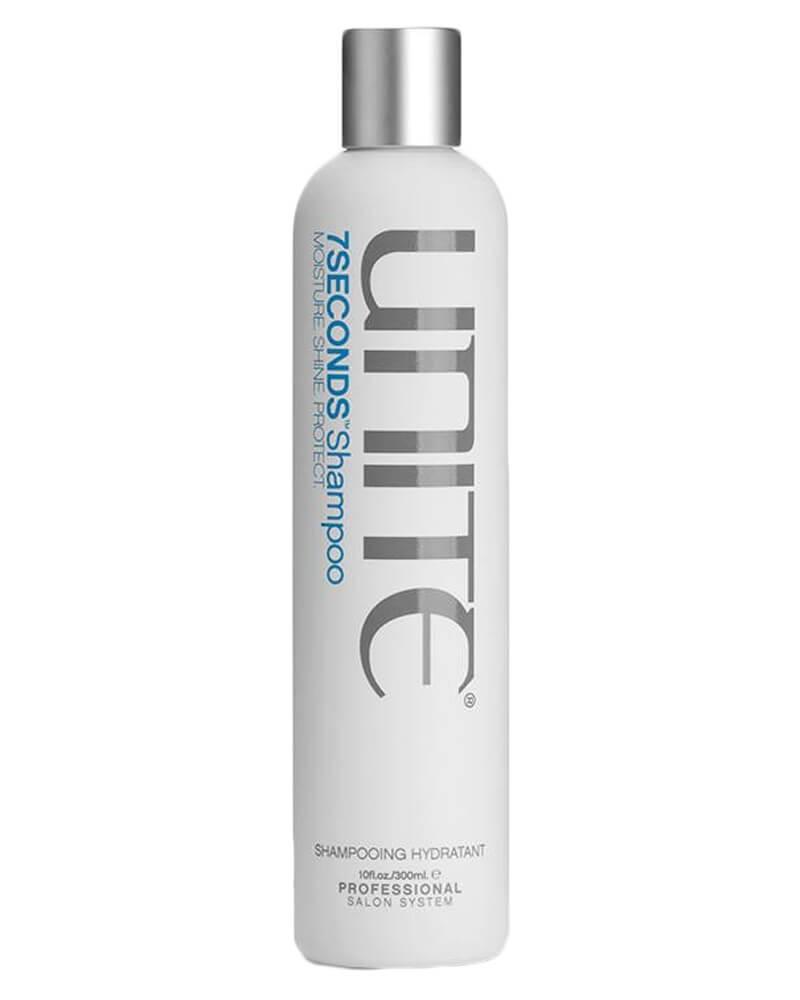 Unite 7Seconds Shampoo 300 ml