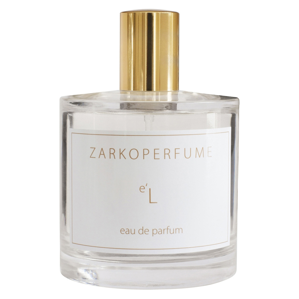 """Zarkoperfume e""""L EDP 100 ml"""