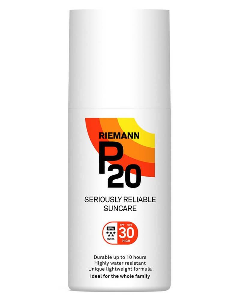P20 Sun Protection Spray SPF30 200 ml