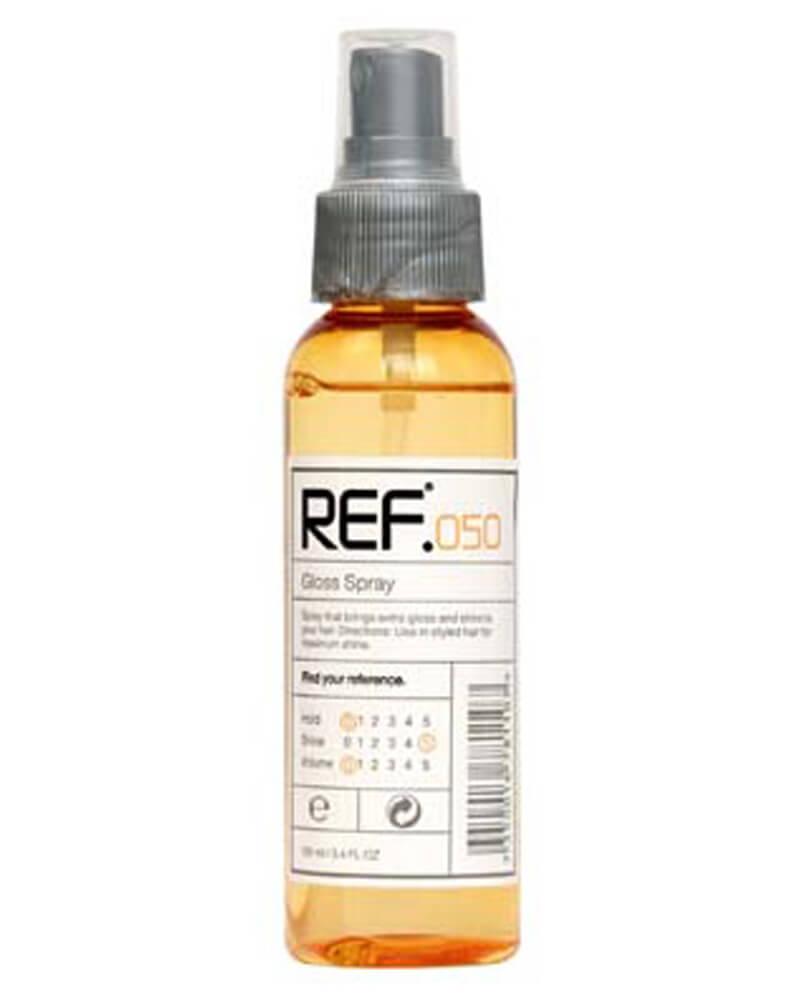 REF 050 Gloss Spray (U) 100 ml