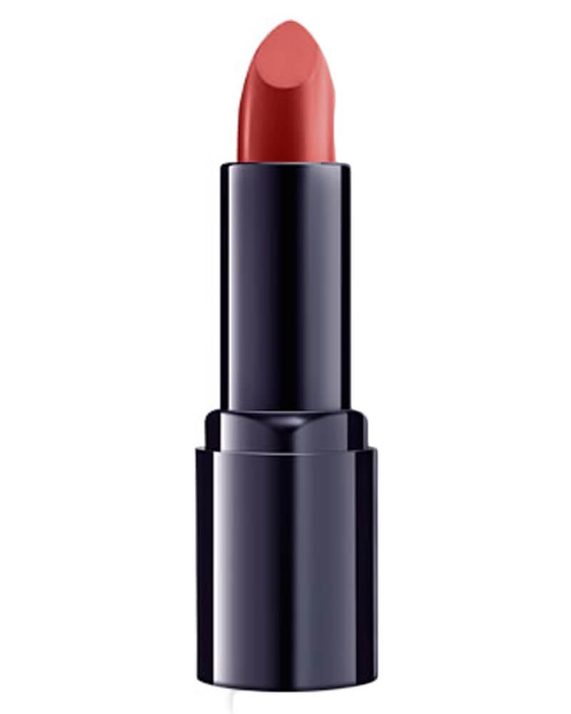 Dr. Hauschka Lipstick - Geum 17 (N)