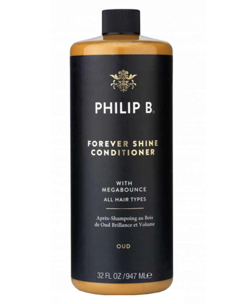 Philip B Forever Shine Conditioner 947 ml