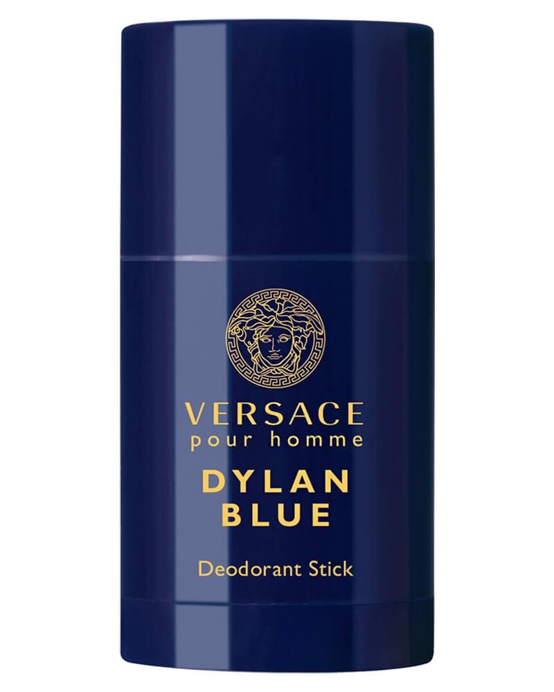 Versace Pour Homme Dylan Blue Stick 75 ml