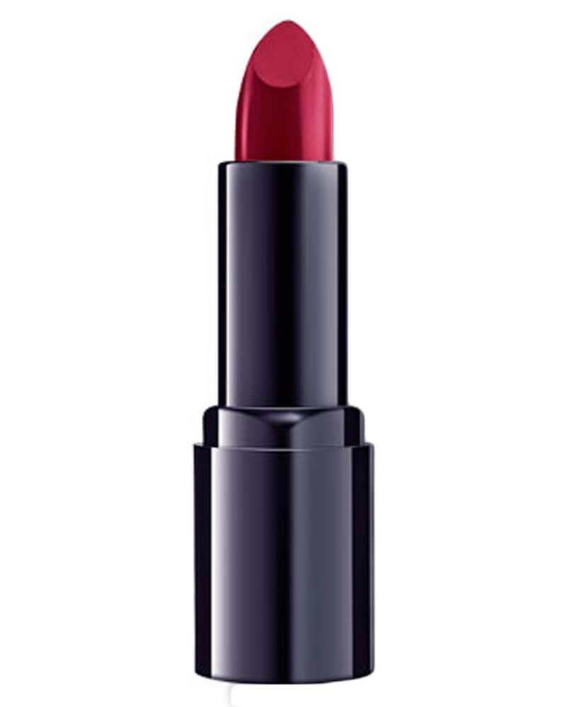 Dr. Hauschka Lipstick - Paeony 12 (N)