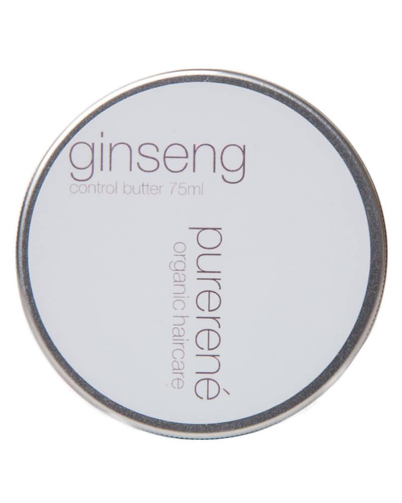 Purerené Ginseng Control Butter 75 ml