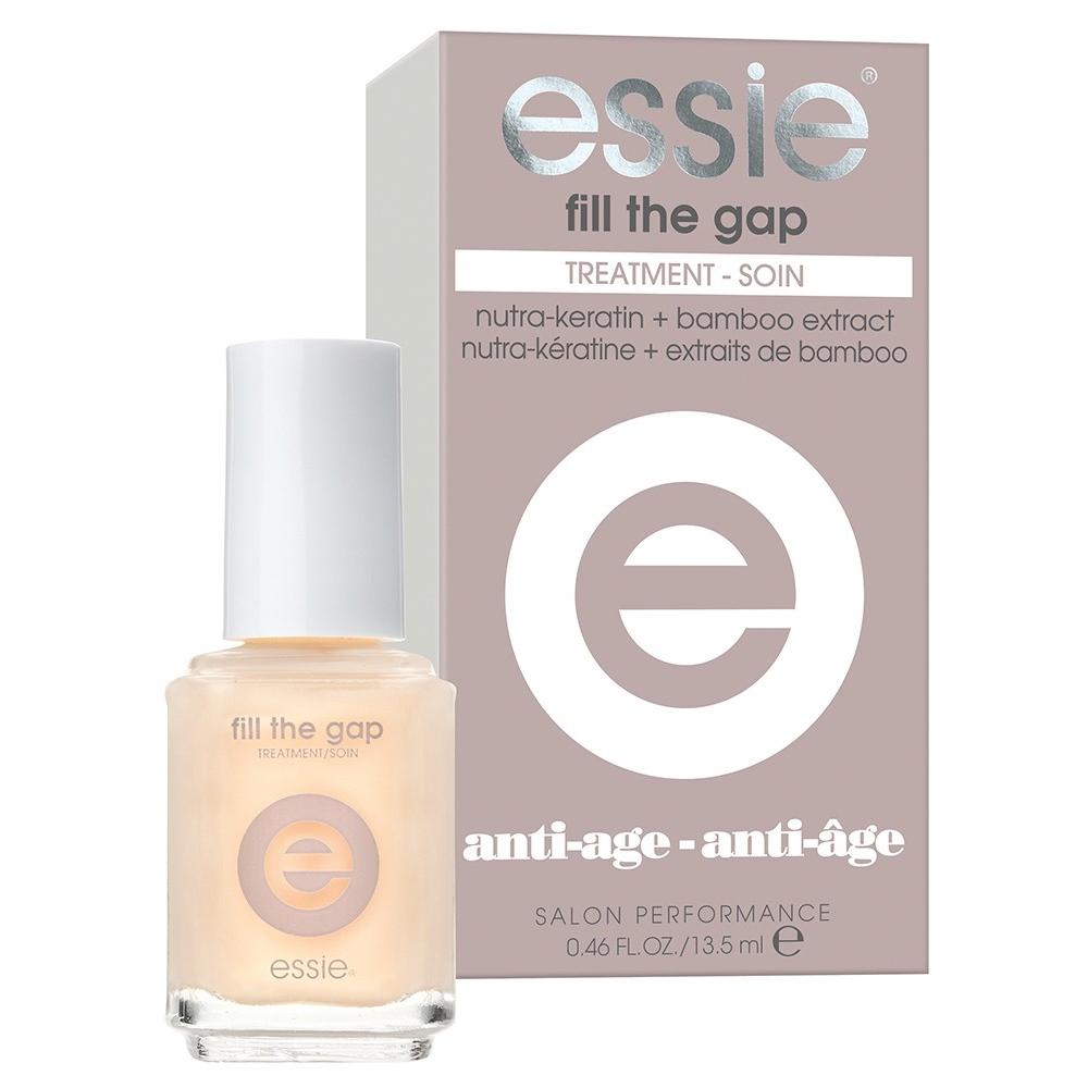 Essie Fill The Gap Treatment 13,5ml (U)