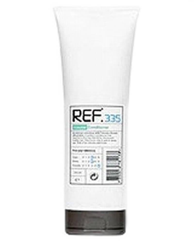 REF 335 Volume Conditioner (U) 250 ml